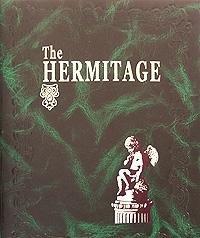 The Hermitage (podarochnoe izdanie)