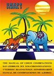 9785946930062: The Manual of Chess Combinations