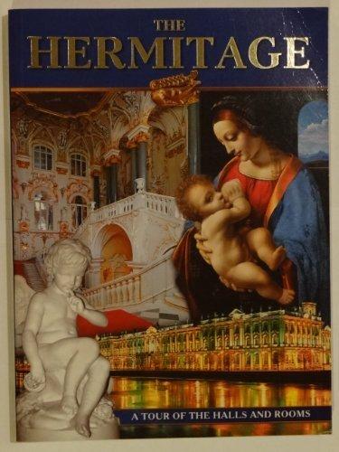 The Hermitage: Elena Klimovtseva Regina