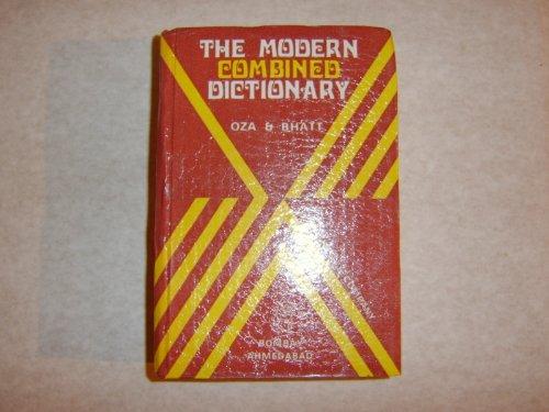 9786000000967: Gujarati / English Dictionary (Gujarati and English Edition)