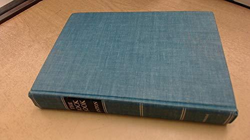 Rock Book: Carroll Lane Fenton, Mildred Adams Fenton