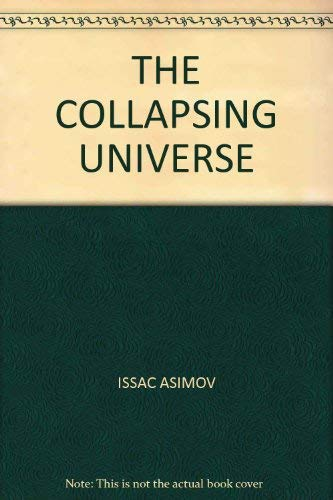 9786001368554: The Collapsing Universe
