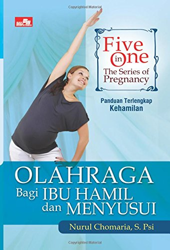 Five in One: The Series of Pregnancy,: Chomaria, Nurul