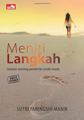 9786020217420: Meniti Langkah (Indonesian Edition)