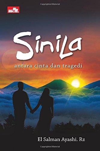 9786020217826: Sinila (Indonesian Edition)