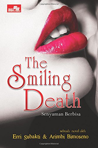 9786020224046: The Smiling Death (Indonesian Edition)