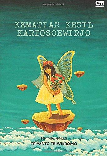 9786020312637: Kematian Kecil Kartosoewirjo (Puisi) (Indonesian Edition)