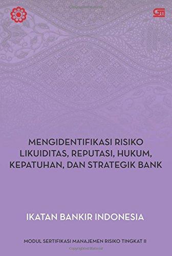 9786020317229: Manajemen Risiko 2 (Indonesian Edition)