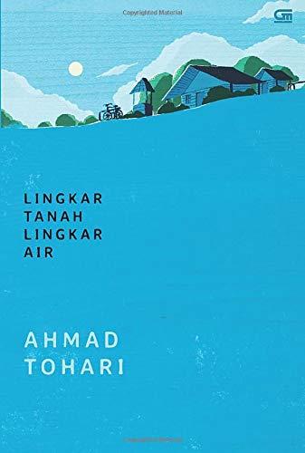 9786020318608: Lingkar Tanah Lingkar Air (Indonesian Edition)