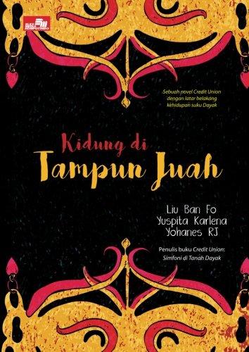 Credit Union: Kidung di Tampun Juah (Indonesian: Munaldus