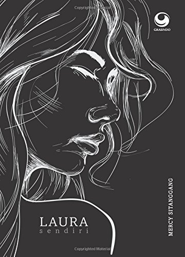 9786022516507: Laura (Indonesian Edition)