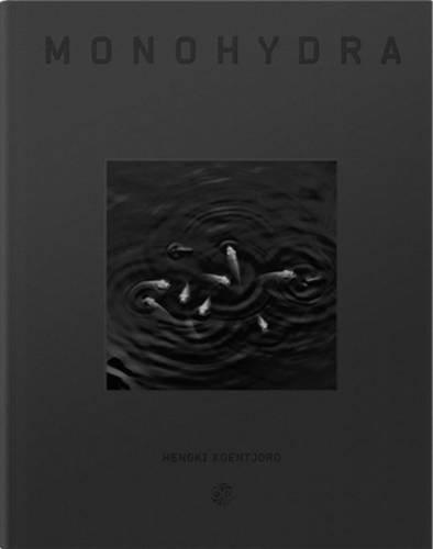 Monohydra: Hengki Koentjori