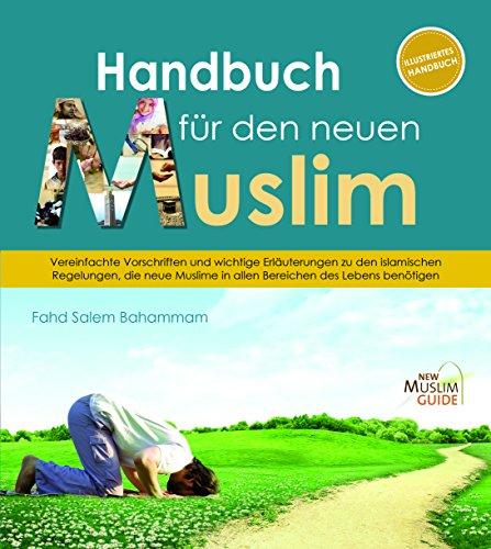 9786030113866: Handbuch für den neuen Muslim