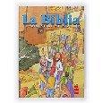 9786034027978: La Biblia Historias de Dios