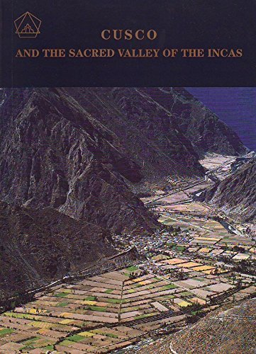 Cusco and the Sacred Valley of the Incas