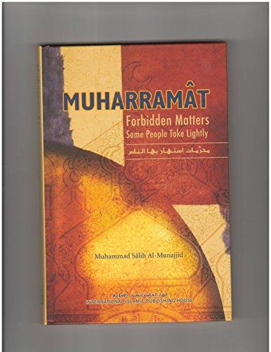 9786035010696: Muharramat