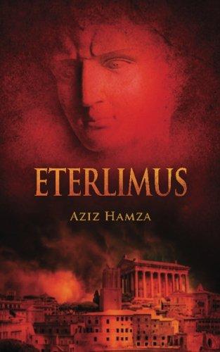 9786039064527: Eterlimus