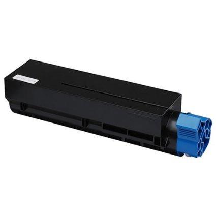9786040431646: NEW Compatible Cartouche Toner pour OKI B431 B431D B431DN MB461 MB471 MB471w MB491 Par cartouche