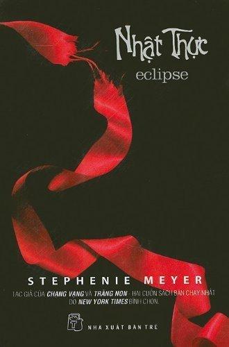 9786041010635: Twilight (Twilight Saga)