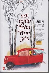 Where the Heart Is (Vietnamese Edition): Letts, Billie