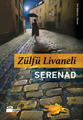 9786050900293: Serenad Ciltli