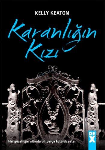 9786050901986: Karanligin Kizi