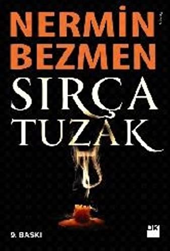 9786050908930: Sirça Tuzak