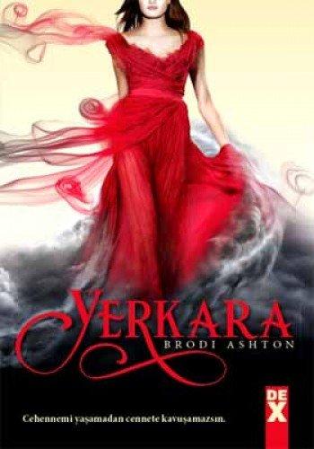 9786050912555: Yerkara