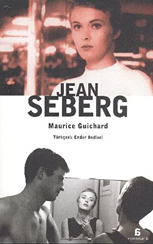 9786051031361: Jean Seberg