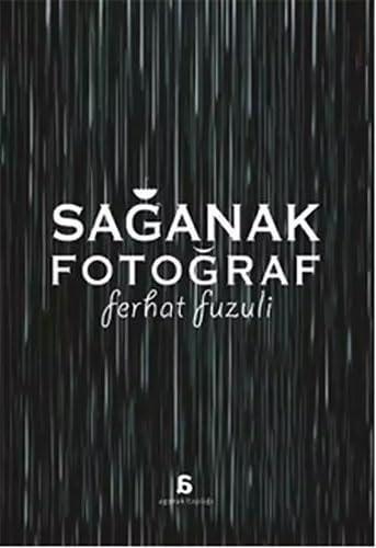 9786051033303: Saganak Fotograf