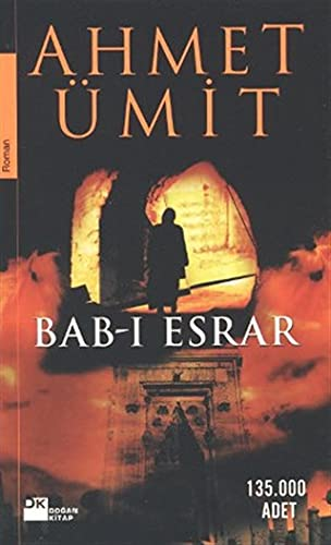 9786051110363: Bab-i Esrar