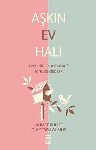 9786051149219: Askin Ev Hali