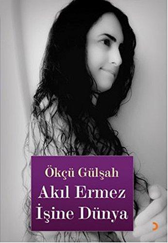9786051274898: Akil Ermez Isine Dunya