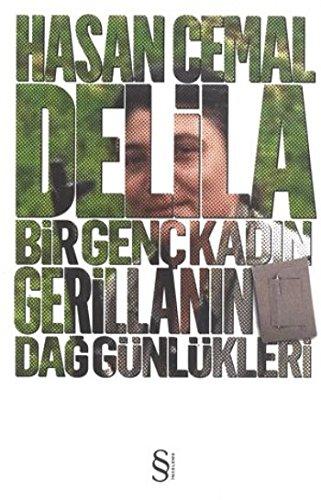 9786051417004: Delila