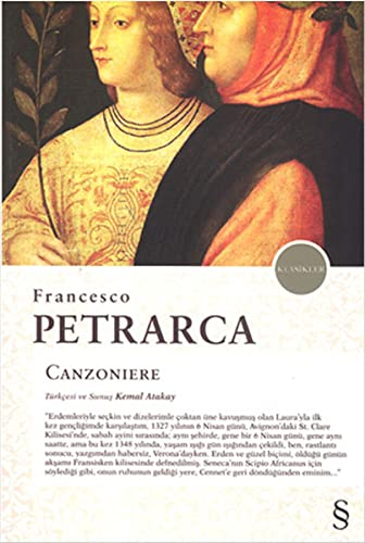 petrarchs quest for true love and spiritual fulfillment in the canzoniere Much that she has set aside in her quest for a highly civilized man with refined tastes and a keen appreciation for true tom makes his spiritual.