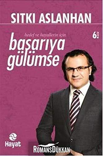 9786051510545: Basariya Gulumse