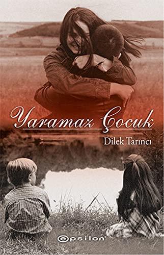9786051730066: Yaramaz Cocuk