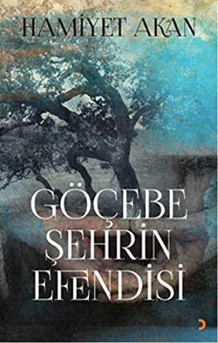 9786053231820: Gocebe Sehrin Efendisi