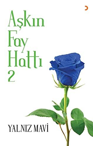 9786053233381: Askin Fay Hatti 2