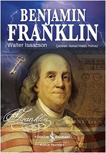 9786053322405: Benjamin Franklin