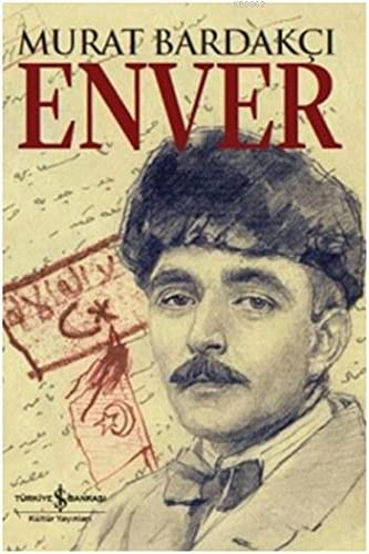 9786053326038: Enver (Hardcover)