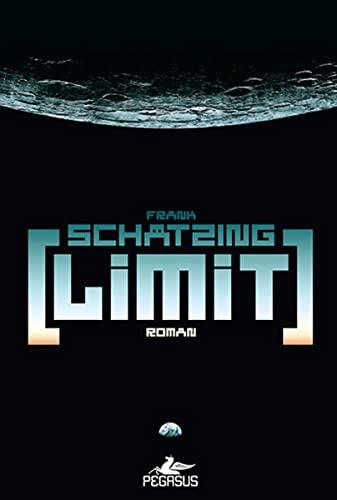 Limit. Türkische Ausgabe: Frank Schätzing