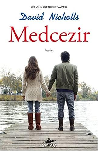 9786053432067: Medcezir