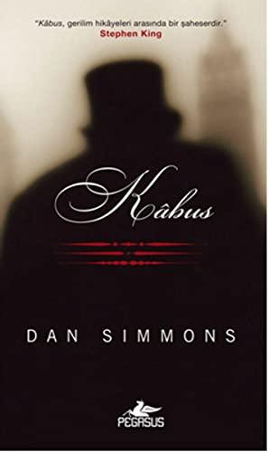 Kabus: Dan Simmons