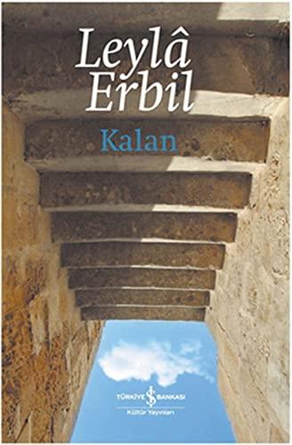 Kalan: Leyla Erbil