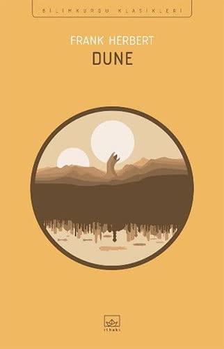 9786053754794: Dune