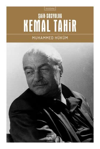 Sair-Sosyolog: Kemal Tahir: Hüküm, Muhammed