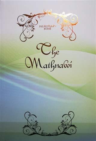 9786053890119: The Mathnawi of Jalaluddin Rumi