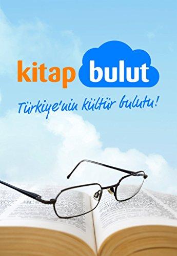 9786054039944: Ask Evinin Gul ve Diken Bahcesi