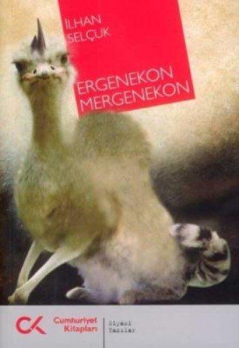 9786054183630: Ergenekon Mergenekon